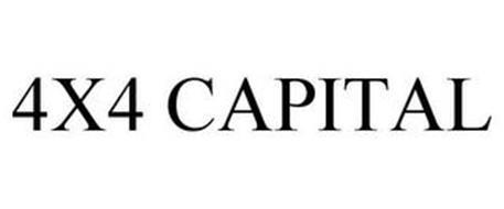 4X4 CAPITAL
