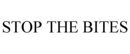 STOP THE BITES