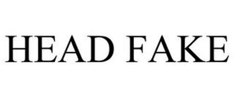 HEAD FAKE