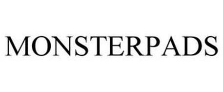 MONSTERPADS