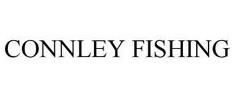 CONNLEY FISHING