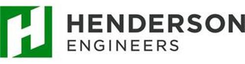 H HENDERSON ENGINEERS