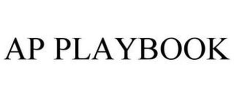 AP PLAYBOOK