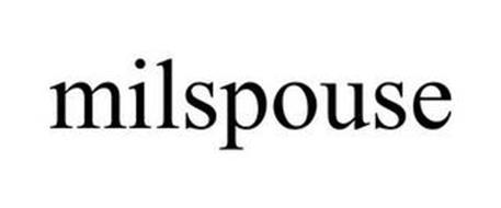 MILSPOUSE