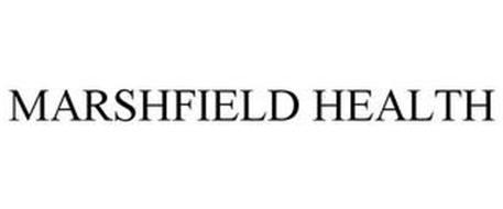 MARSHFIELD HEALTH