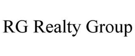 RG REALTY GROUP