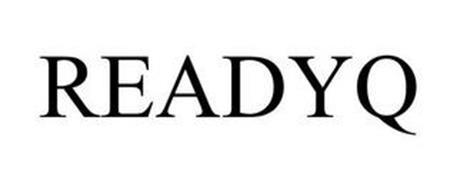 READYQ