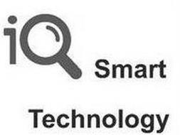 IQ SMART TECHNOLOGY