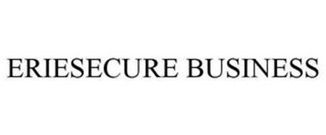 ERIESECURE BUSINESS