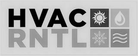 HVAC RNTL