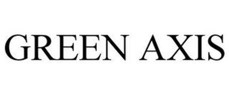 GREEN AXIS