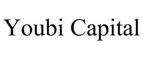 YOUBI CAPITAL