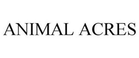 ANIMAL ACRES
