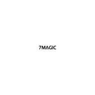 7MAGIC