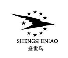 SHENGSHINIAO