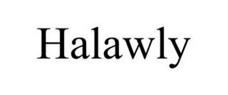 HALAWLY
