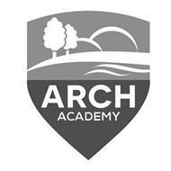 ARCH ACADEMY