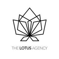 THE LOTUS AGENCY