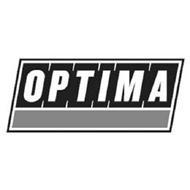 OPTIMA