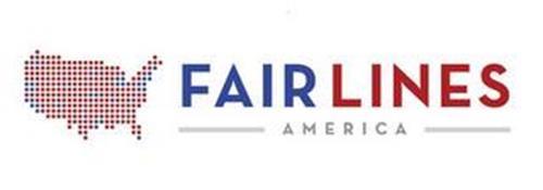 FAIR LINES AMERICA