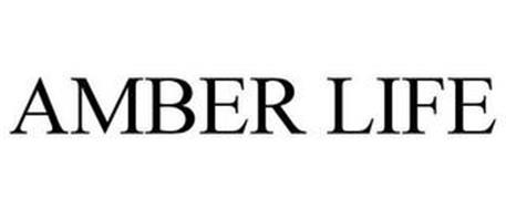 AMBER LIFE