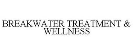 BREAKWATER TREATMENT & WELLNESS