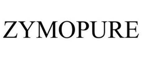 ZYMOPURE