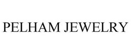 PELHAM JEWELRY