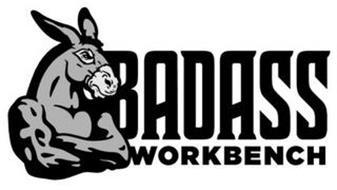 BADASS WORKBENCH