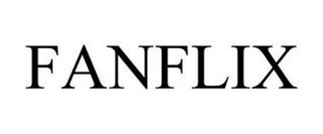 FANFLIX