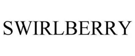 SWIRLBERRY