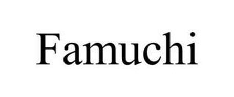 FAMUCHI