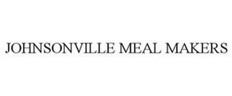 JOHNSONVILLE MEAL MAKERS