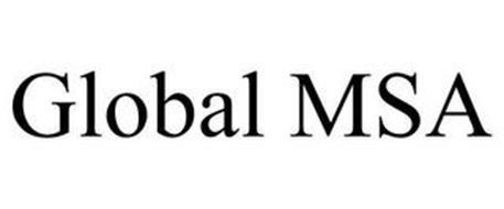 GLOBAL MSA