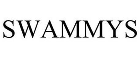 SWAMMYS