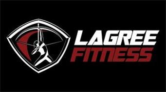 LAGREE FITNESS
