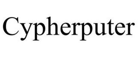 CYPHERPUTER