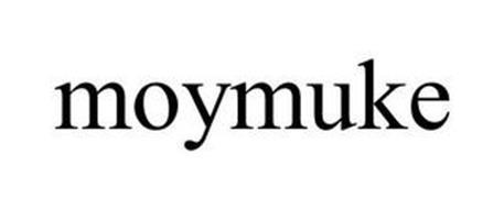 MOYMUKE