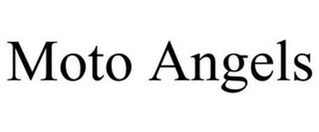 MOTO ANGELS