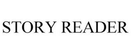 STORY READER