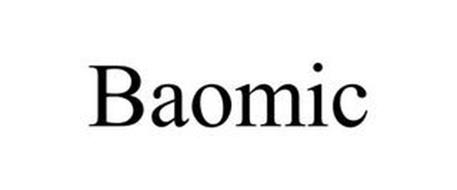 BAOMIC