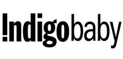 INDIGOBABY