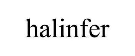 HALINFER