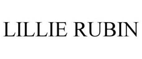 LILLIE RUBIN