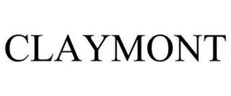 CLAYMONT