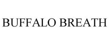 BUFFALO BREATH