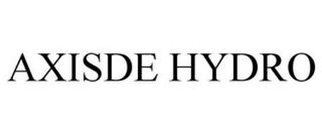AXISDE HYDRO