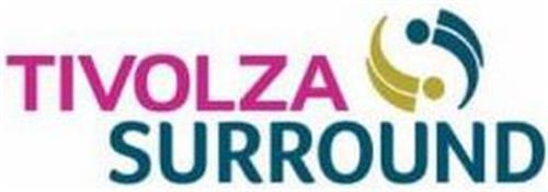 TIVOLZA SURROUND