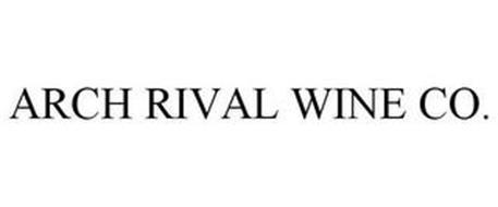 ARCH RIVAL WINE CO.