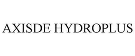 AXISDE HYDROPLUS